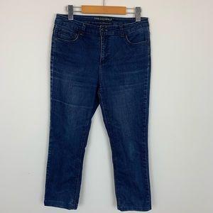 Karl Lagerfeld Vintage Jeans Small*